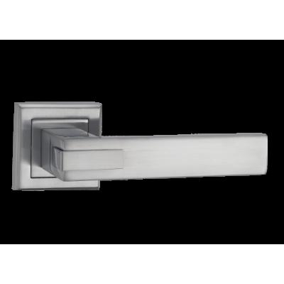 Дверная ручка MVM Z-1320 MC