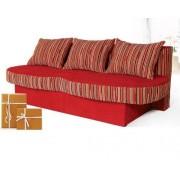 Детский диван  МАКС 2